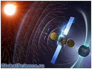 Обнаружена «адская» планета, способная испарить железо