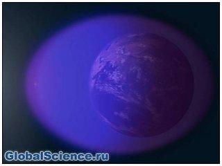 """NASA: Затмение 21 августа """"перезагрузит"""" ионосферу"""