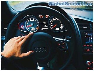 Эксперты составили ТОП-5 самых вредных привычек автолюбителей