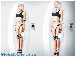 Эксперт: людей ждут массовые убийства секс-роботами