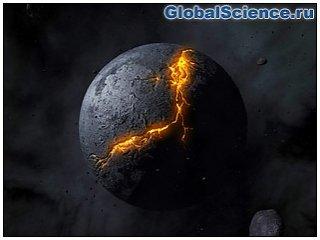 Учёные: Человечество погибнет, когда энергия Солнца иссякнет
