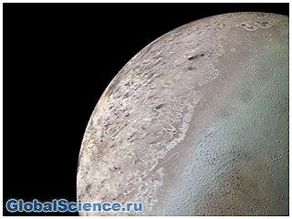На поверхность Земли опустится тень крупнейшего спутника Нептуна