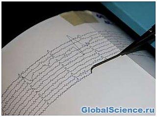 Сейсмологи предупредили о сильном землетрясении на Курилах и Камчатке