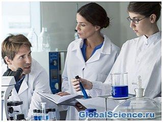 На фармацевтических предприятиях требуются выпускники профильных специалистов с развитыми soft skills