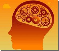 Ученые научились видеть мысли