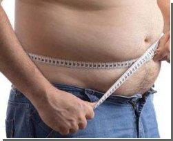 Жир против жира