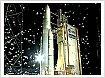 В Аргентине запушен первый спутник