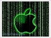 Квантовая голограмма может хранить информацию
