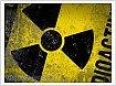 Защита от радиации домашними методами