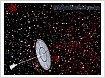 Новый телескоп Aragoscope побьет рекорды Хаббла