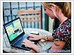 Статус в социальных сетях влияет на семейные отношения