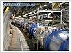 Большой адронный коллайдер будет создан для медиков