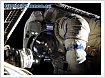 Российские космонавты не хотят пить воду, полученную из мочи