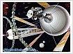 Планы и проекты космонавтики прошлого