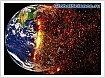 Ученые назвали пять главных угроз человечеству из космоса