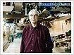 Разработан ондулятор новой конструкции для Новосибирского лазера на свободных электронах