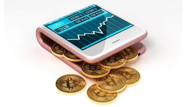 Виды криптовалютных кошельков: как выбрать самый удобный и надежный