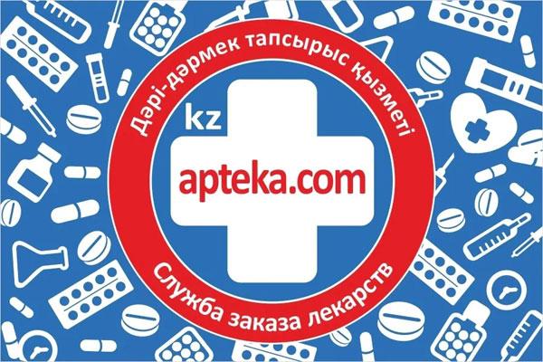 Покупка лекарств и медицинских изделий в Apteka.COM: преимущества и ассортимент