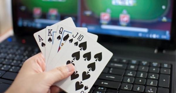В каком покер-руме выгоднее играть и как его выбрать