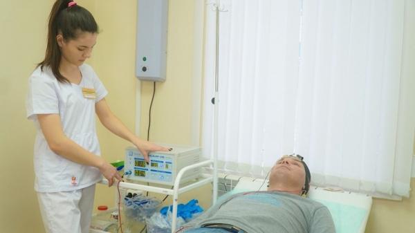 Круглосуточная наркологическая помощь в Москве: возвращение к жизни зависимых пациентов