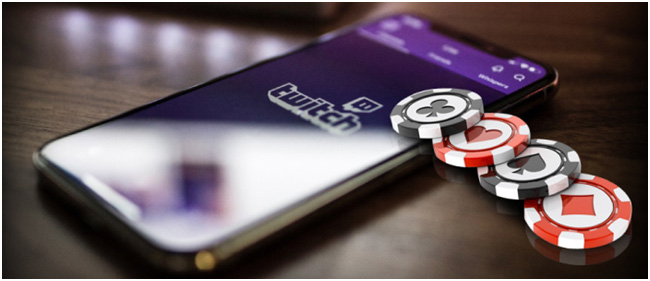 Какое значение для производителей ПО в онлайн-казино имеет деятельность стримеров?