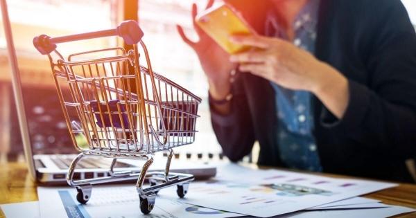 5 основных ошибок при разработке онлайн-магазинов