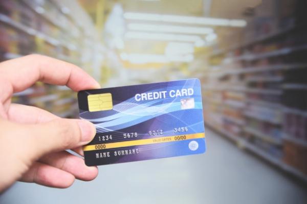 Самые популярные кредитные карты банков и их характеристики