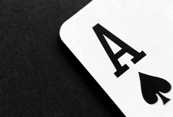 7 главных причин неудач в покере для новичков