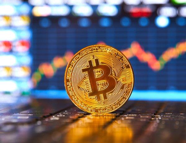 Добыча биткоинов: что такое майнинг и самые актуальные способы получения цифровых монет