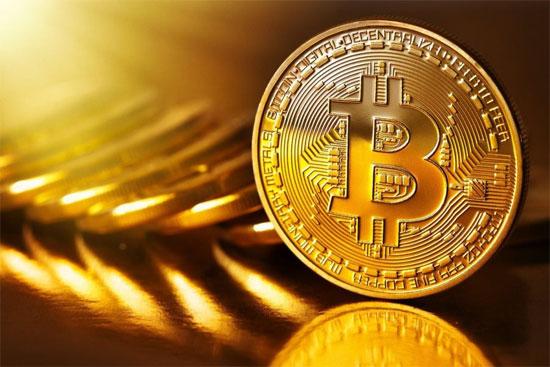 Выгодный обмен и вывод криптовалюты: услуги обменника btcpro24.com, главные преимущества сервиса