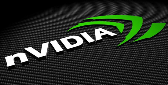 NVIDIA может пострадать из-за британского правительства, в Huawei ругают США