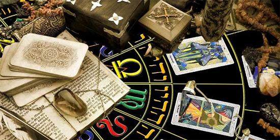 Почему востребовано обучение астрологии?