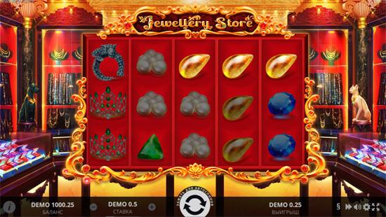 Играть в классические и новые слоты бесплатно на сайте казино Вулкан
