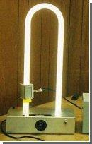 Вчені винайшли плазмову антену-невидимку