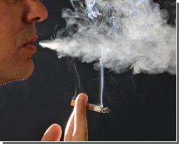 Никотиновую зависимость можно уменьшить, продолжая курить!
