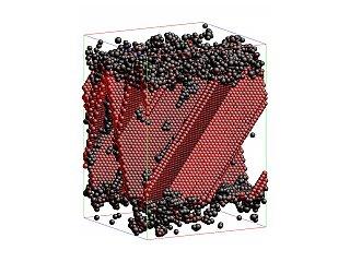 Розроблено універсальний метод створення нанокомпозитів