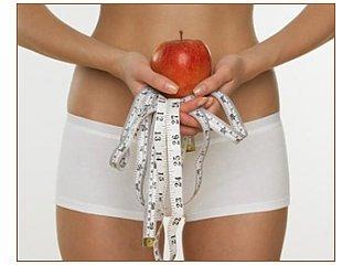 7 известных мифов о диетах