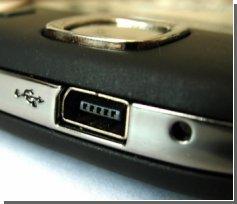 """Bluetooth собираются """"скрестить"""" с Wi-Fi"""