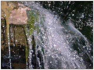 Новая технология проверки чистоты грунтовых вод
