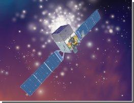 NASA просит помочь подобрать имя своему телескопу GLAST