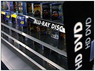 Открыт материал, способный хранить в 1000 раз больше информации чем DVD