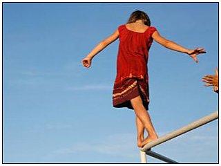 Мозг подростков биологически предрасположен к рискованным поступкам