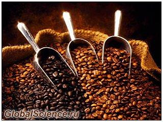 Раскрыт новый эффект кофеина, улучшающий выступление спортсменов