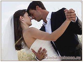 15 признаков развода