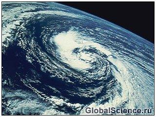 Содержание CO2 в атмосфере может быть снижено