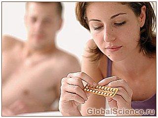 Обнаружена самая большая сексуальная проблема женщин