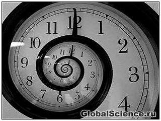 ТОП-10 самых сумасшедших научных теорий