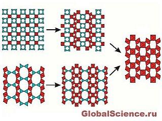 Ученые создали съедобный металл