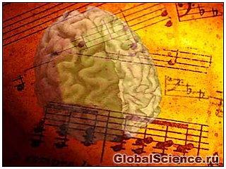 Музыка поможет избавиться от душевной и физической боли
